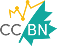 Connex Canadian Benefits Network Logo