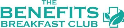 Benefits Breakfast Club logo