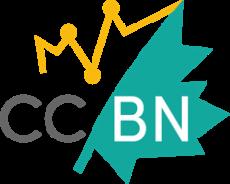 Connex Canadian Benefits Network logo